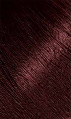bigen hair dye instructions